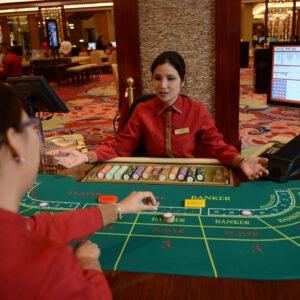 Bandar Casino Online Bermain Mendaptkan Keuntungan
