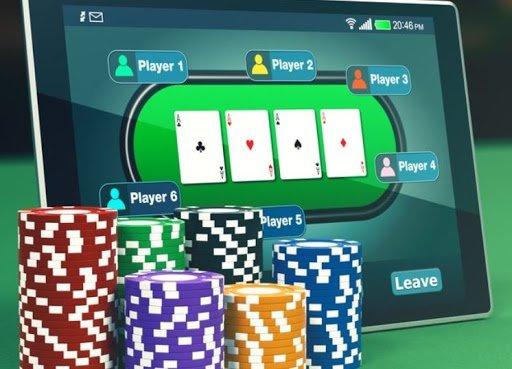Langkah Daftar Casino Online Indonesia Yang Akurat